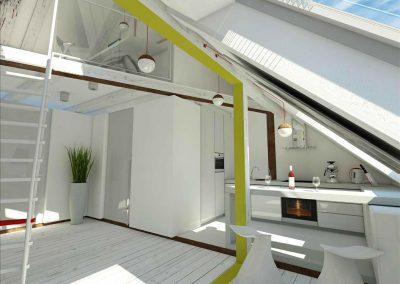 apartament 2 (Large)